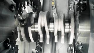 online cnc machining